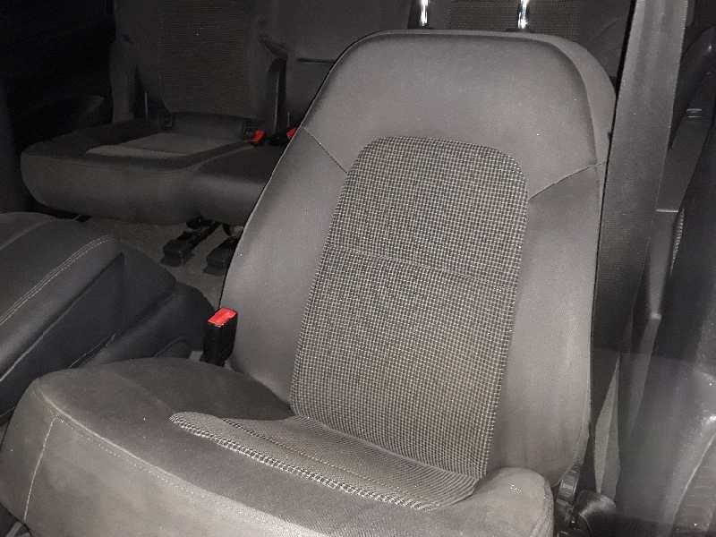 Front Left Lock 8J1837015A3C1837015A AUDI Q7 4LB 30 TDI Quattro5 Doors