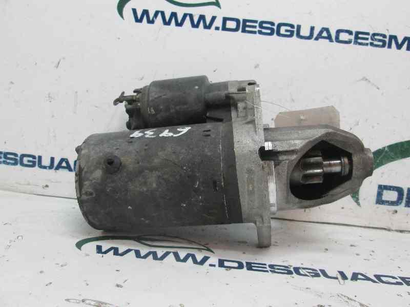reniflard Tuyau Pour Réservoir De Carburant T25-N90100401 Type 25 passe-fils