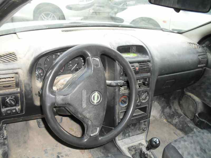 manual gearbox opel astra g hatchback f48 f08 1 7 td 85142 rh b parts com