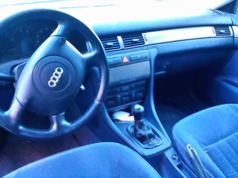 manual gearbox audi a6 4b2 c5 1 8 t 86015 rh b parts com audi a6 c5 manual transmission fluid change audi a6 c5 manual transmission fluid change