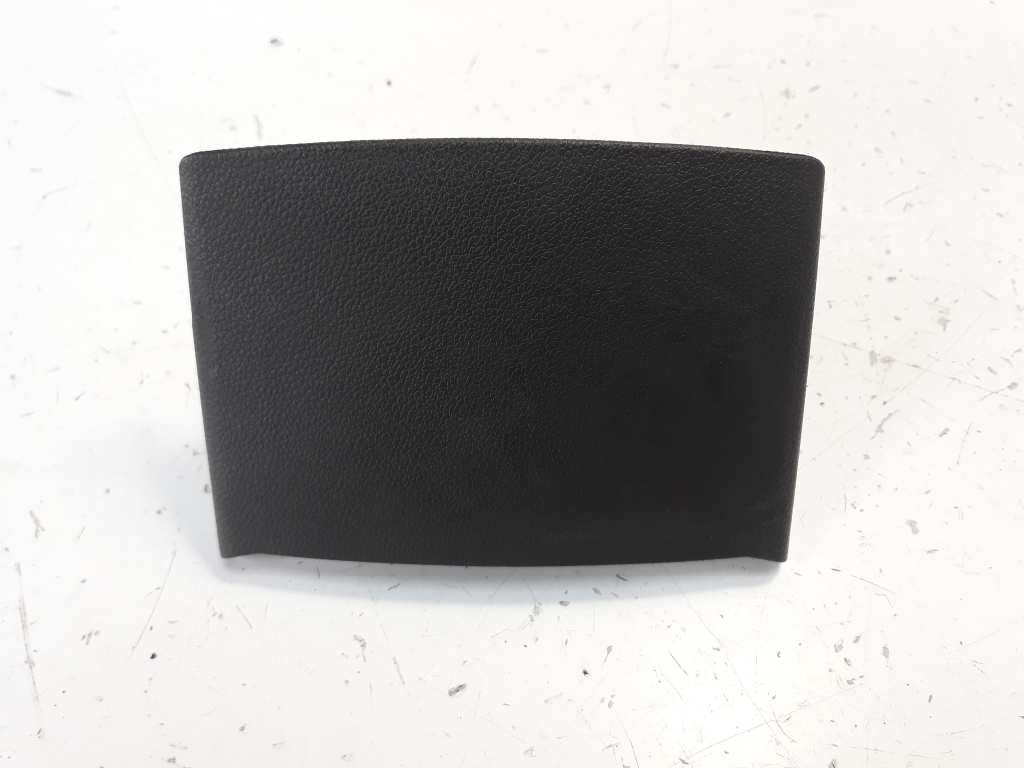 Glove Box Peugeot 308 Sw 4e 4h 16 Hdi 1027047 Fuse Cover 9658704877 Hdi5