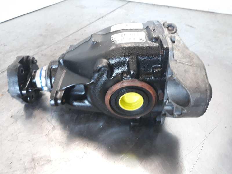 Rear Differential Bmw 3 F30 F80 318 D B Parts