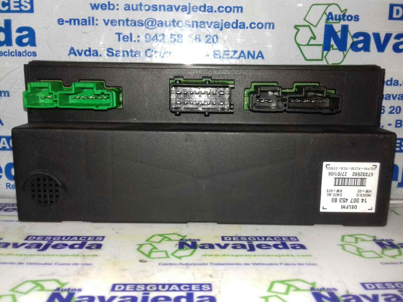 Antriebswelle links vorne LANCIA PEUGEOT Phedra 807 Diesel Schaltgetriebe