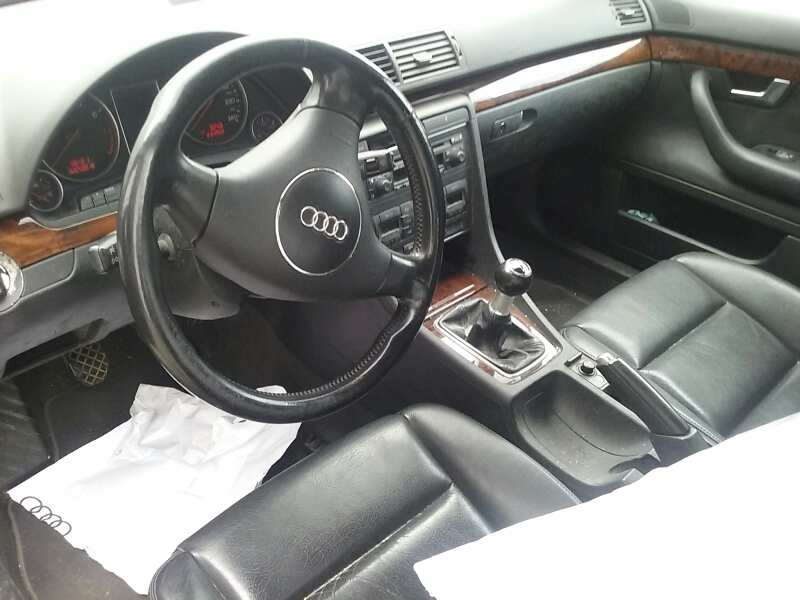 Manual Gearbox