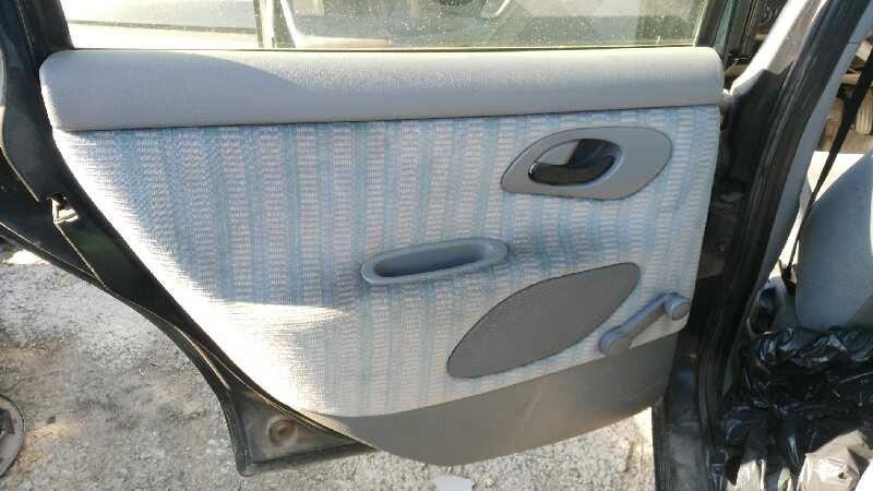 Kopfdichtung Set /& Schrauben Ford Fusion 1.25 1242ccm 75 Bhp 2003-08