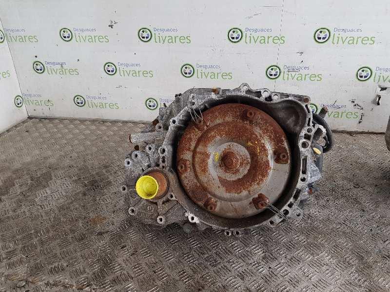 2004 volvo xc90 manual transmission