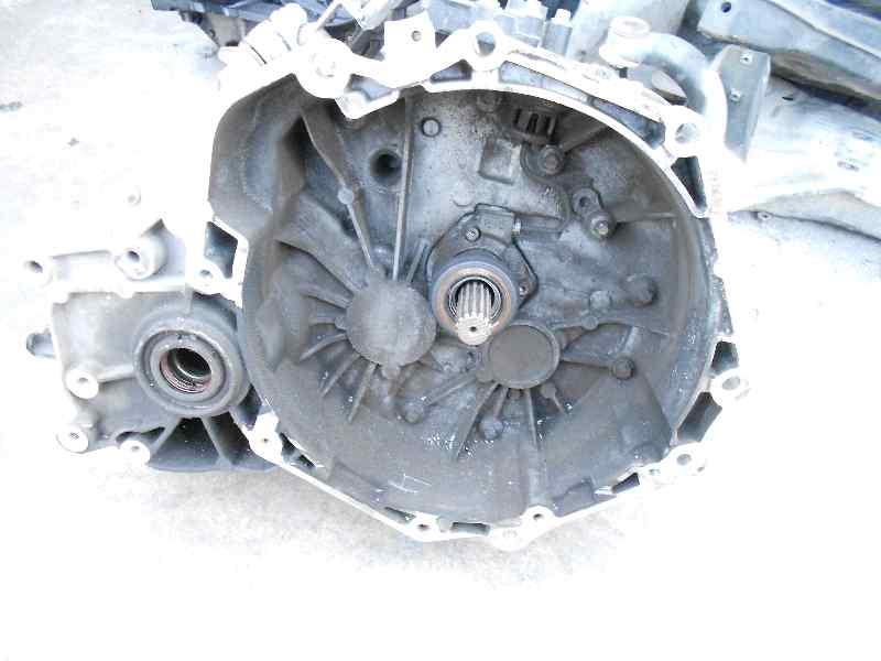 repair manual opel meriva b