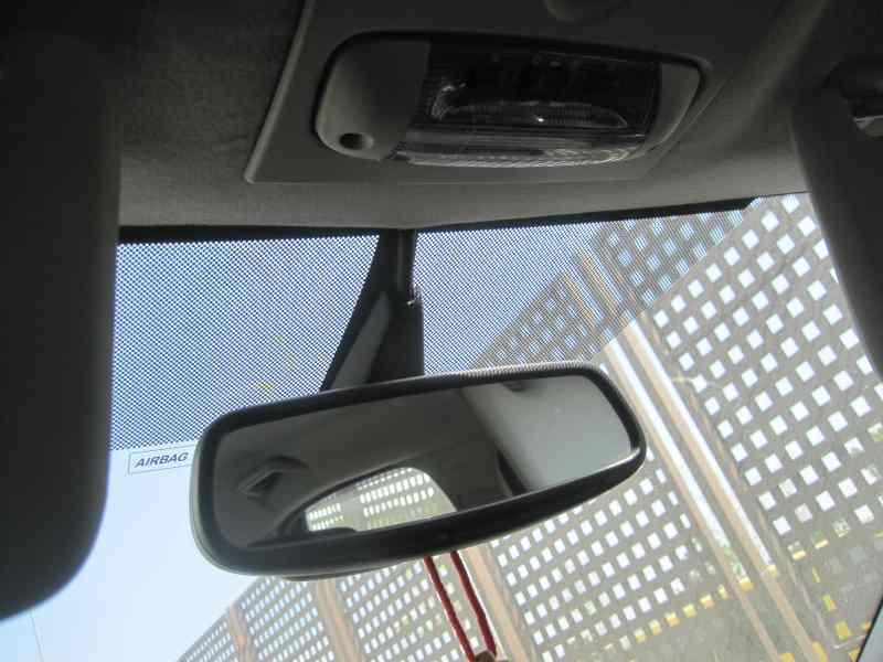Rear View Mirror Ford Focus Ii Da Hcp Dp 1 8 Tdci 2376511