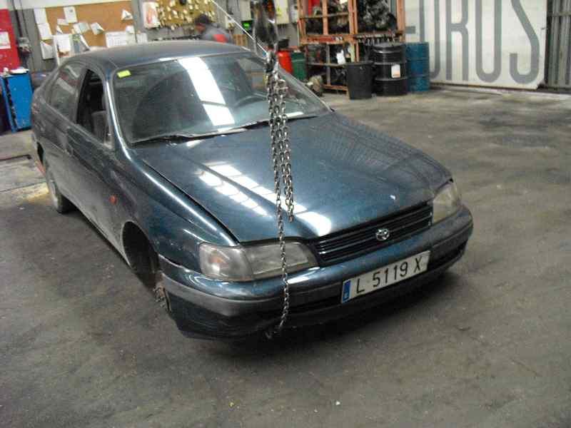 toyota carina e sedan (_t19_) 1.6 (at190)