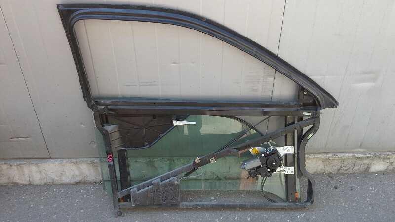 Leve vitre Avant gauche 8L3837461