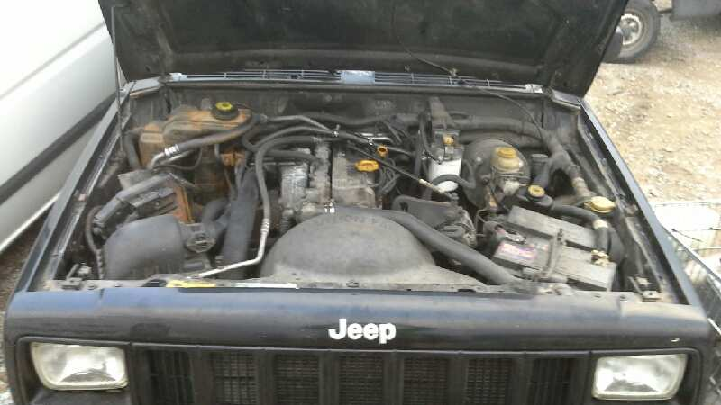2001 Jeep Cherokee Engine Wiring Diagram Together With 2000 Jeep Grand