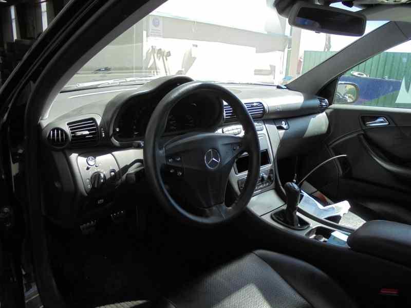 mercedes benz c250 manual transmission