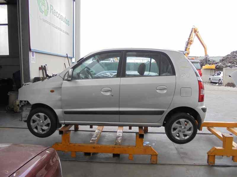 fuel pump 3111005000 hyundai, atos prime (mx) 1 1(5 doors)
