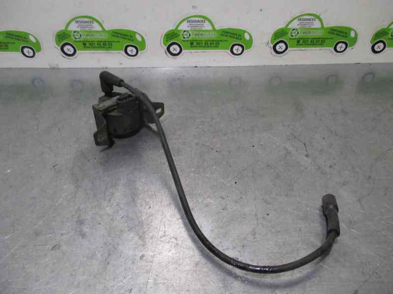 ignition coil peugeot, 405 i (15b) 1 6(4 doors) (94hp