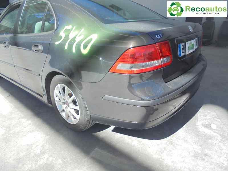 Airbags ECU