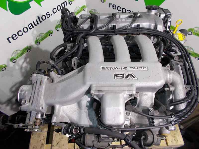 engine kf mazda, xedos 6 (ca) 2 0 v6(4 doors)