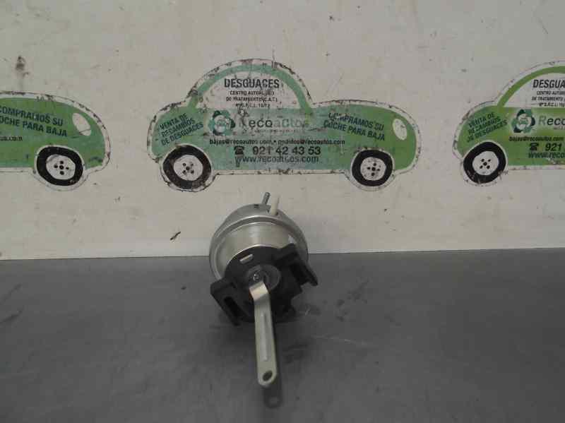 Heater Blower Motor Jeep Cherokee Xj 2 5 Td 4x4 2087254