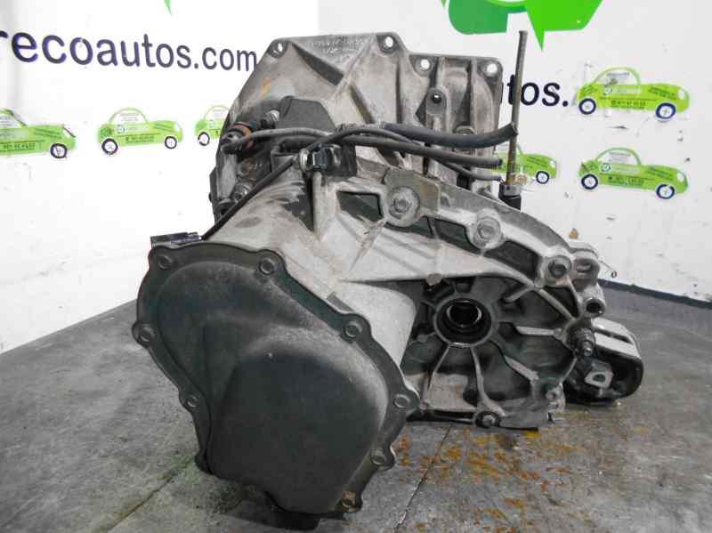 kubota d1105 e2b ranuk 3 dlesel engine illustrated parts list manual download