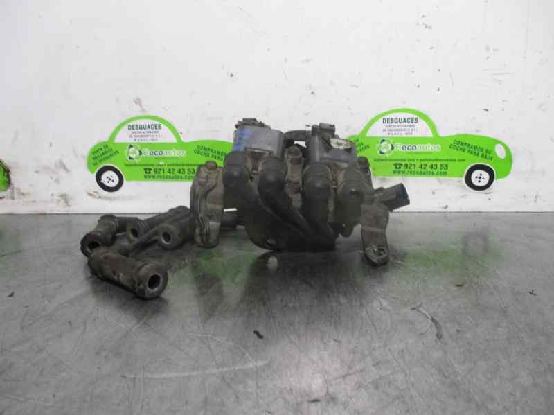 Ignition Coil Hyundai Getz Tb 1 1 2070668