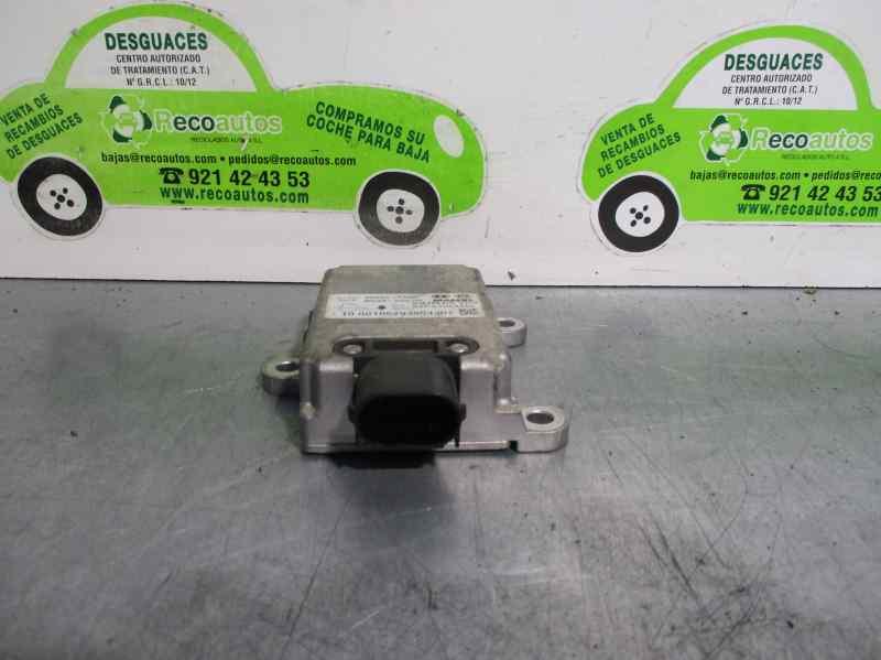 elektronik modul kia sportage (je_, km_) 2.0 crdi | b-parts
