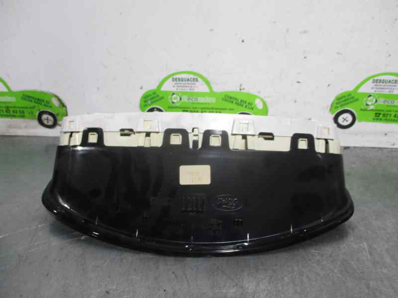 Instrument Cluster Ford Focus Ii Da Hcp Dp 1 8 Tdci B Parts