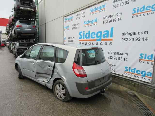 manual gearbox renault sc nic ii jm0 1 1 9 dci 213740 rh b parts com Renault RX4 renault scenic manual english
