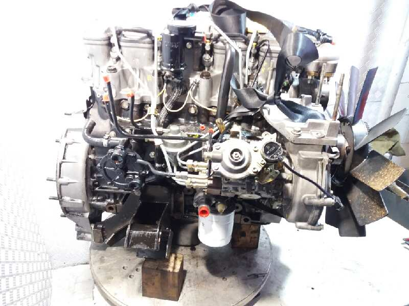 the manifold full folks lets bay who see landrover ii photos land rover forum cleanest discovery has engine them