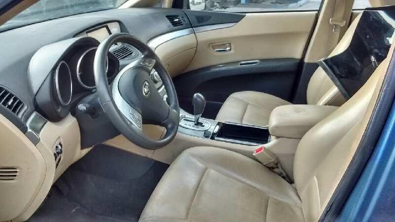 manual gearbox subaru tribeca b9 3 6 1112389 rh b parts com subaru tribeca manual transmission for sale Subaru Transmission Diagram