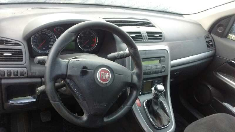 Array - manual gearbox fiat croma  194   1 9 d multijet  194axc1b 194axc12      rh   b parts com