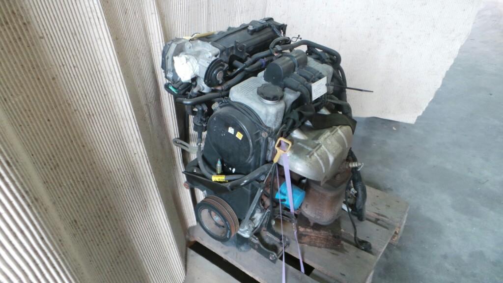 engine daewoo kalos klas 1 2 b parts. Black Bedroom Furniture Sets. Home Design Ideas