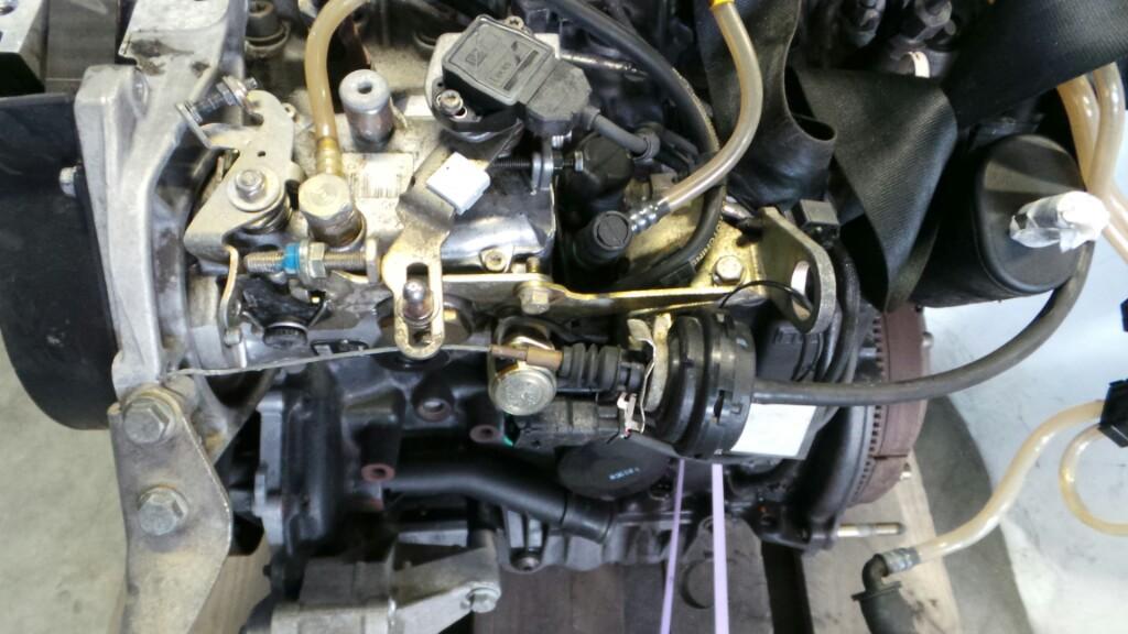 moteur renault kangoo kc0 1 d 55 1 9 kc0d 7899