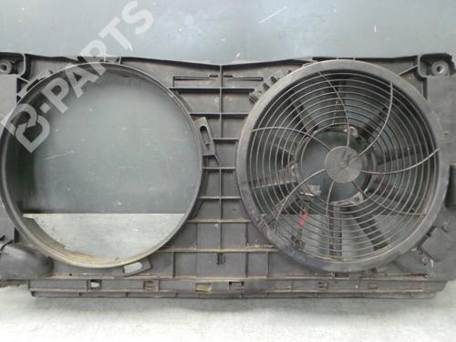 VW CRAFTER 30-35 2E 30-50 2.0 TDI // 2.5 TDI REAR WHEEL BEARING HUB 2006/>2016