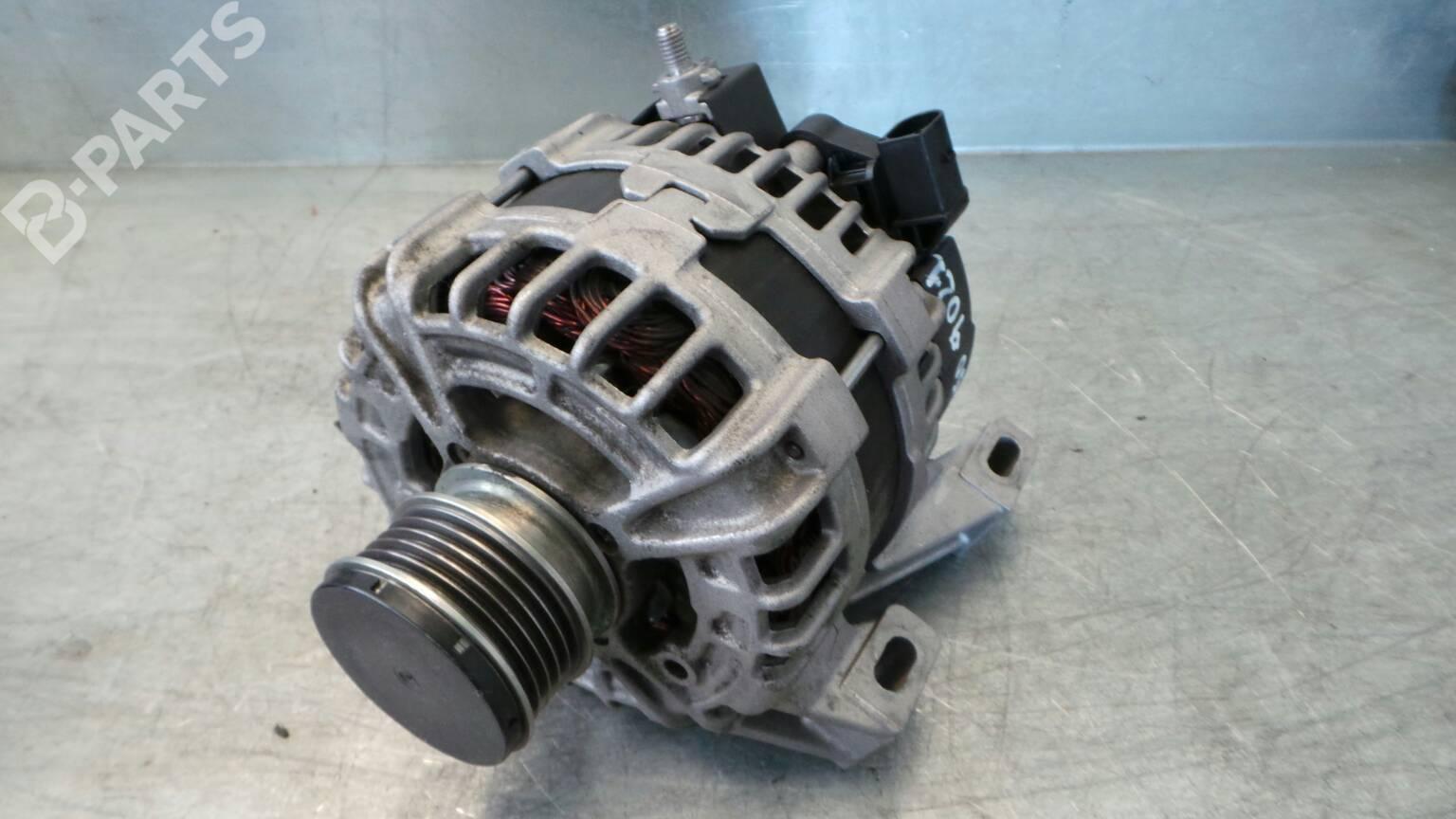 na turbo twin yet tt volvo nissan p non infiniti no alternator oem reviews amp assembly