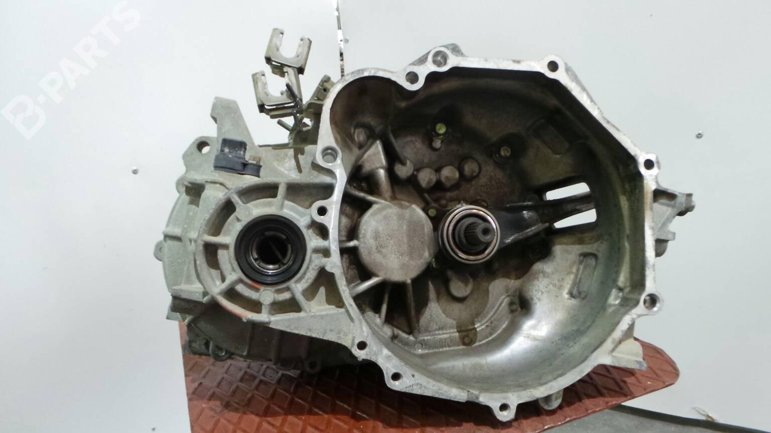 4g13 user manual daily instruction manual guides u2022 rh testingwordpress co Mitsubishi Sirius Engine Mitsubishi 4 Cylinder Engines