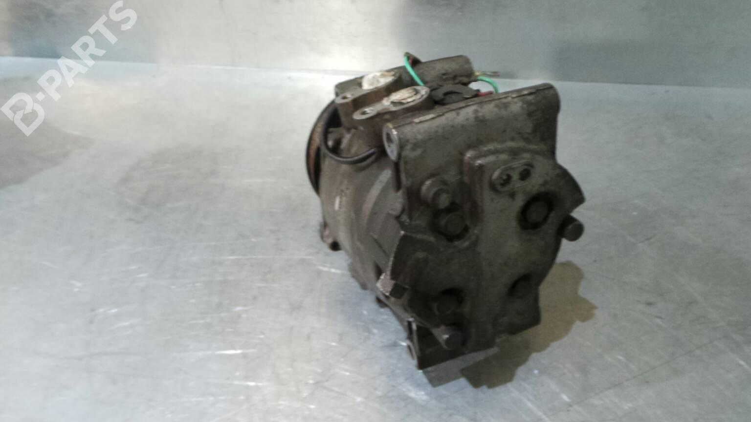Ac Compressor Honda Jazz Ii Gd Ge3 Ge2 12 I Dsi Gd5 127766 Kompresor All New Ori Hs 090r