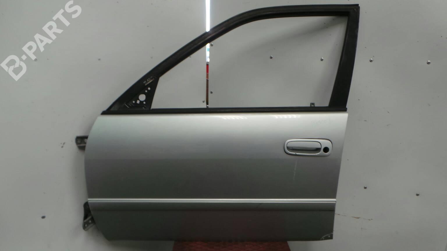 Toyota Corolla Door Schematic Trusted Schematics Diagram 2004 Oem Parts Wiring 2000 Www Topsimages Com