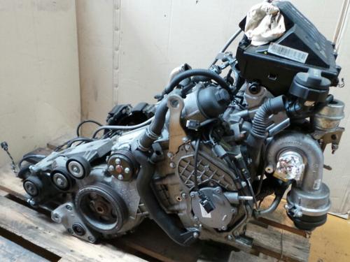 engine mercedes benz b class w245 b 200 cdi 2621. Black Bedroom Furniture Sets. Home Design Ideas