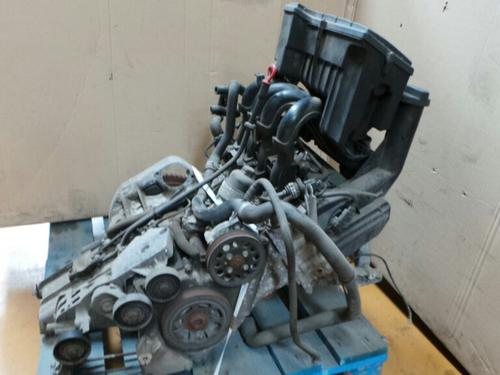 Motor Completo Mercedes Benz A Class W168 A 160 168 033