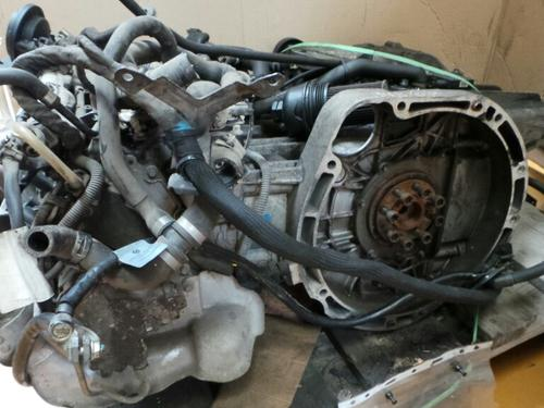 Moteur mercedes benz a class w168 a 170 cdi for Mercedes benz b200 aftermarket parts