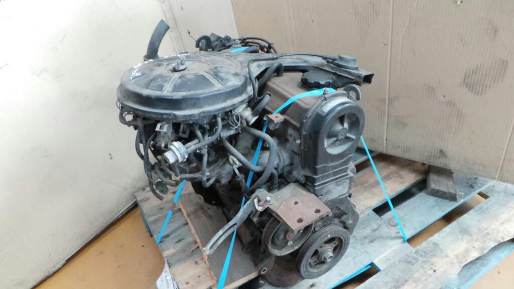 engine toyota corolla e9 1 3 i ee90 5329 rh b parts com