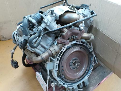 Free Offer Forklift Safety furthermore plete Engine 642980 40484594 JEEP GRAND CHEROKEE III WH WK 30 CRD 4x4 211hp EXL 2006 2007 2008 2009 2010 additionally Supply Chain Management Of Toyotacase Study By Sabio Bernard together with Specials furthermore Forklift Safety Is Priceless Within Reason. on toyota parts center