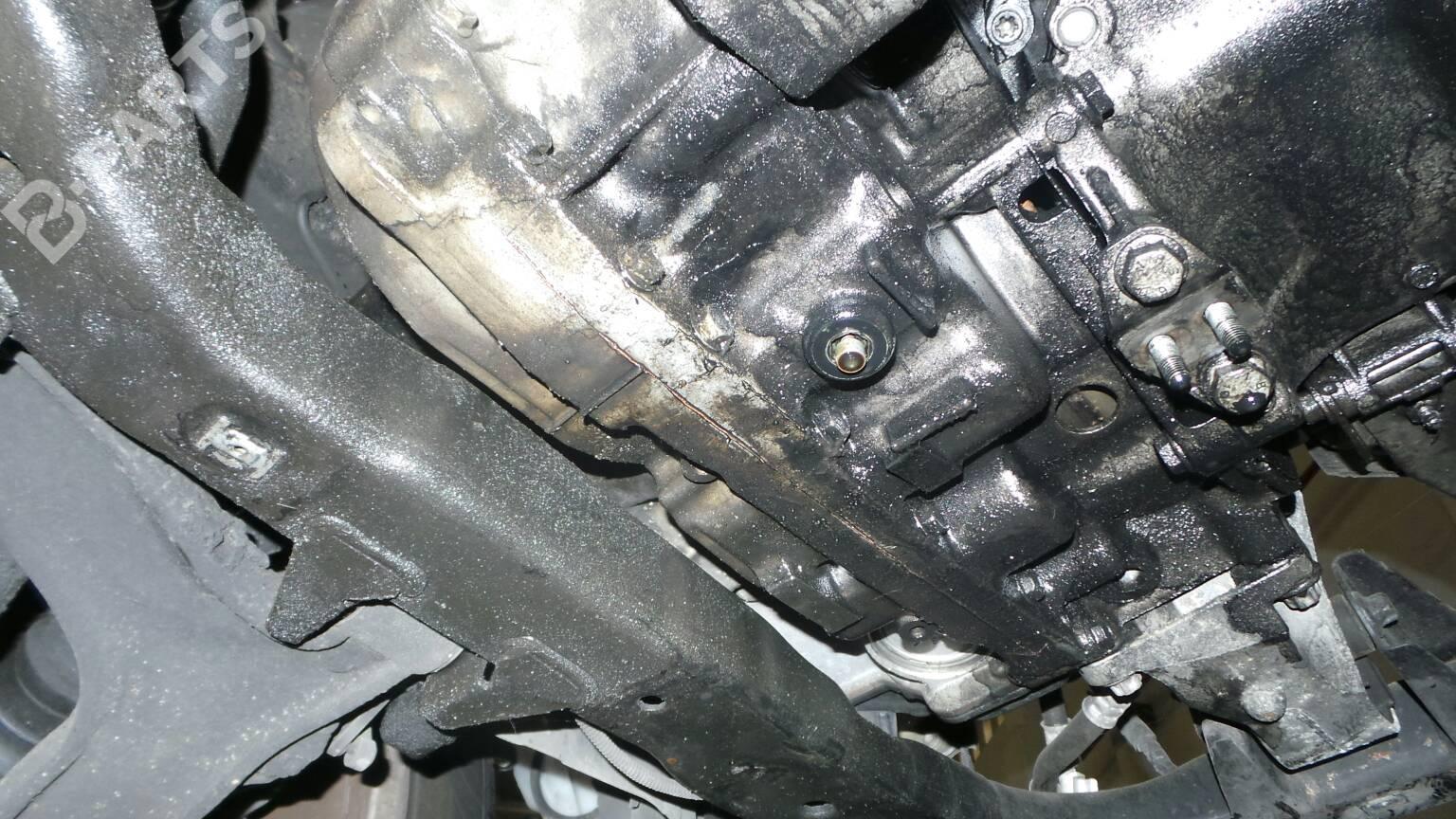 to sale hatchback salvage dynamic breakers jtd for engine car scrap silverlake multijet autoparts auction door details fiat panda