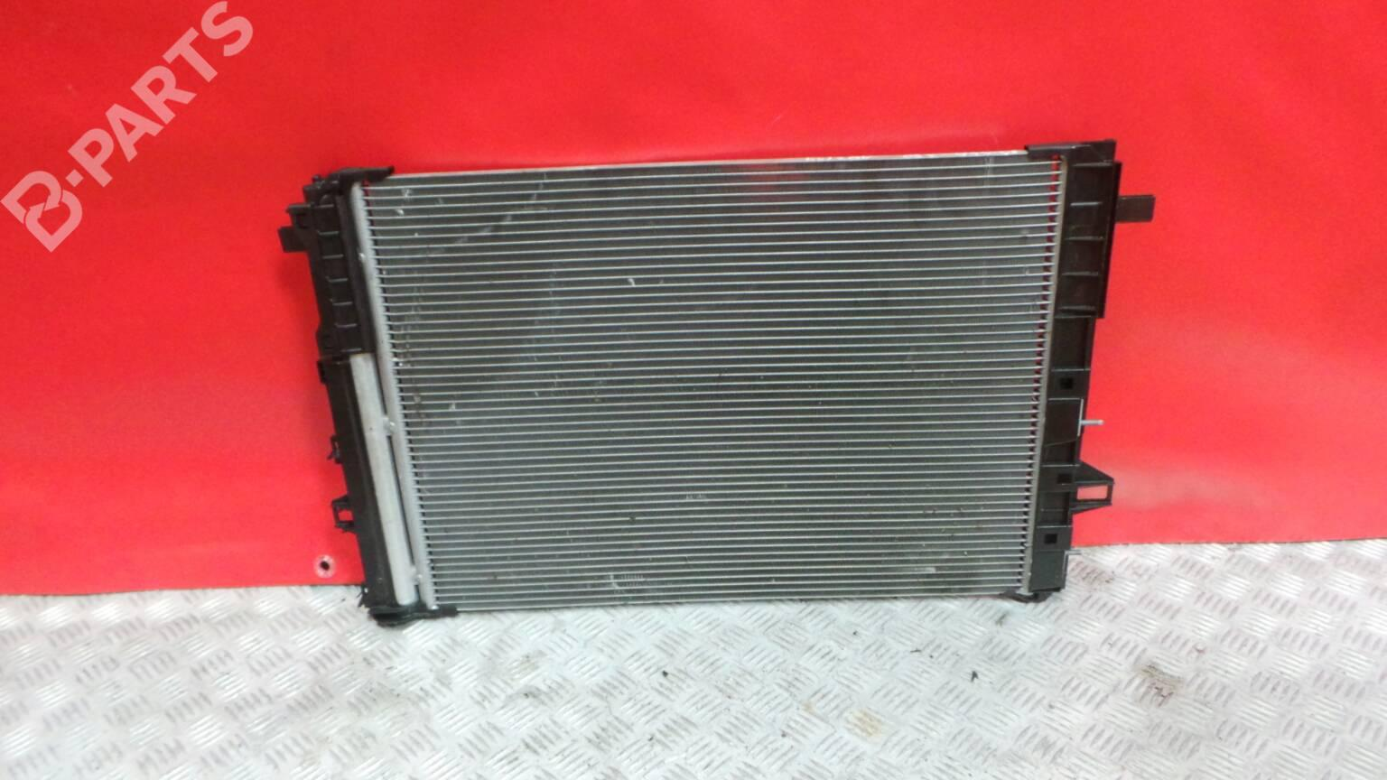 Ac Radiator Mercedes Benz Cla Coupe C117 250 117344 161062 Clk Fuse Box A 246 501 17 20