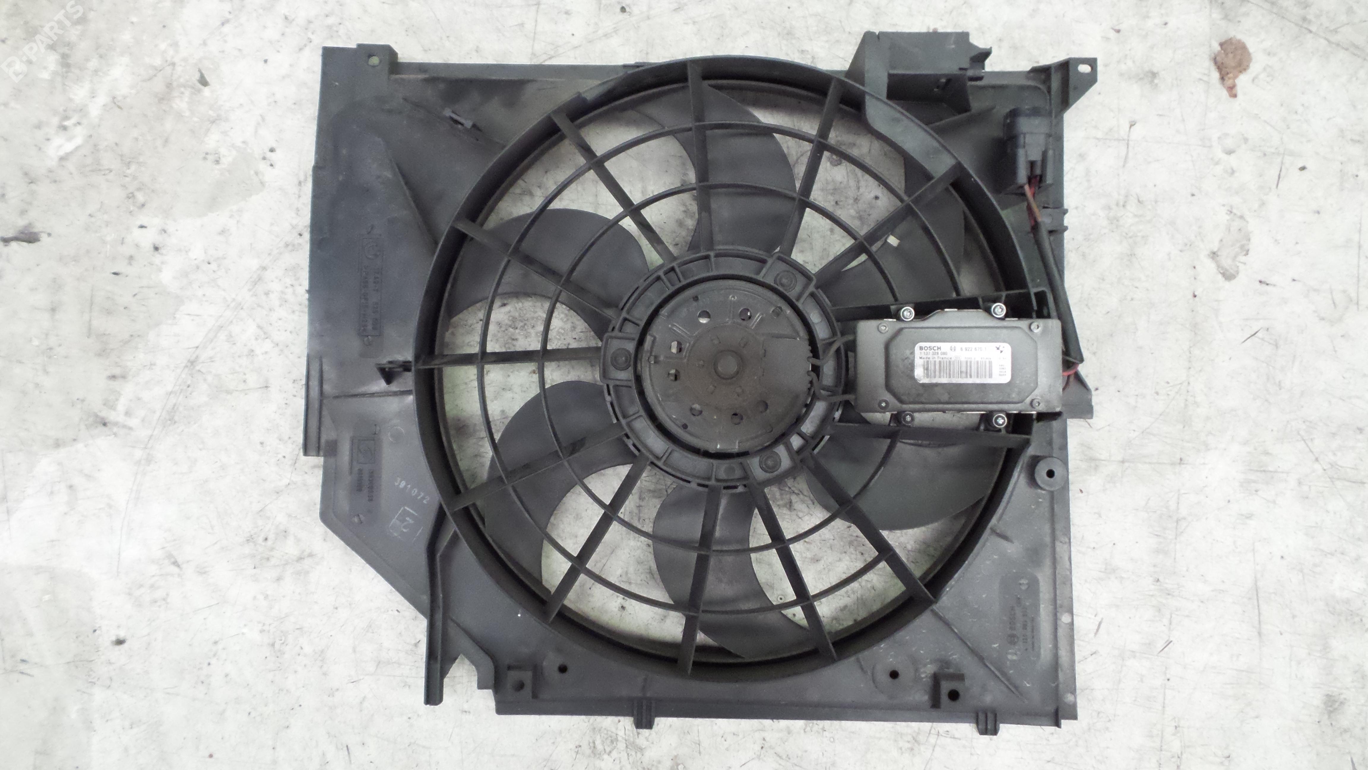 d sensors in equipment bmw series mishimoto parts performance radiator installed testing part hose rd engineering aluminum prototype r