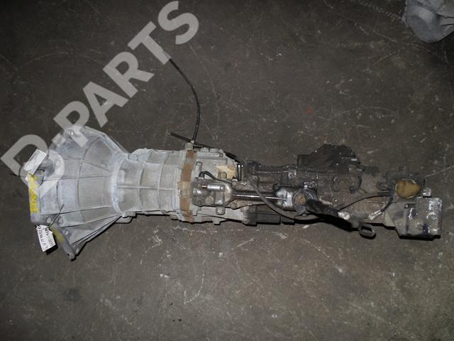 on Suzuki Grand Vitara Parts Diagram Carnmotors Com