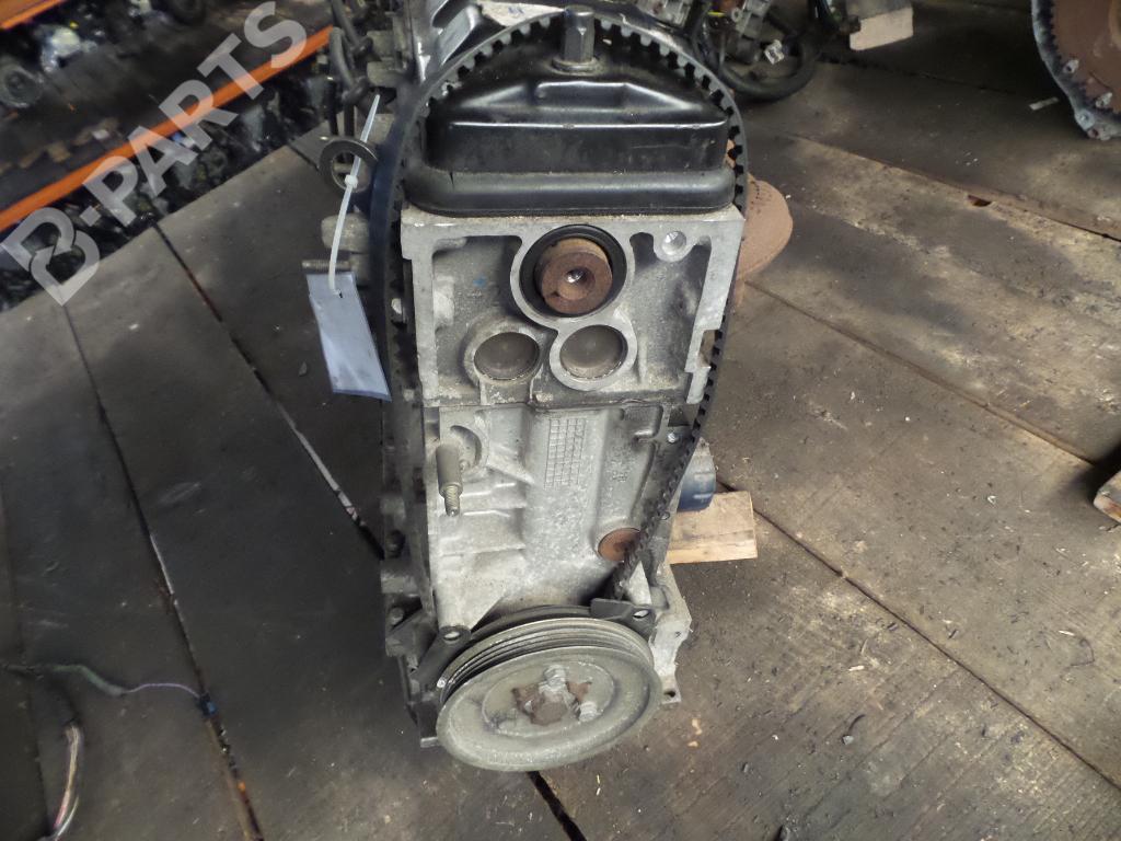 Engine Peugeot 106 I 1a 1c 10 25488 Fuse Box Brake Lights Complete Kfx 10fs7a 2255730 16922