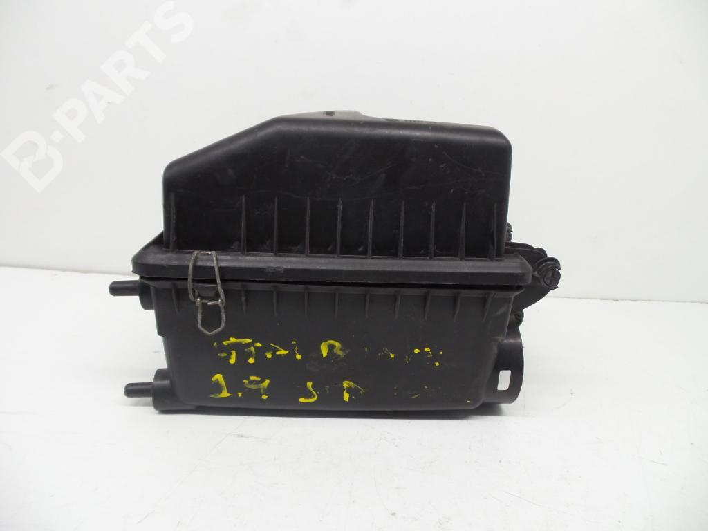 Air Filter Box Fiat Bravo I 182 19 Jtd 204012 Fuse For 46807188 Jtd5 Doors