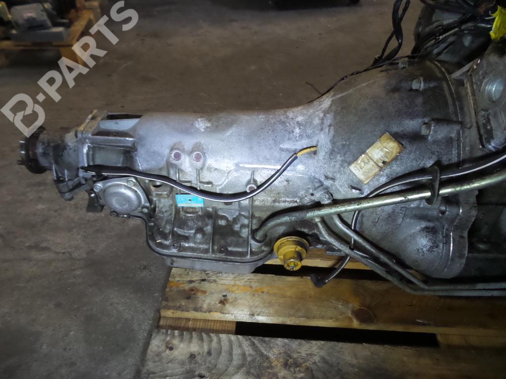 1987 Xj6 Jaguar Suspension Parts Diagram