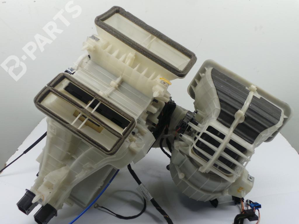 Fiat Punto Fuse Box Heater Wiring Library Electric Windows Matrix A71211300 Grande 199 16 D Multijet5