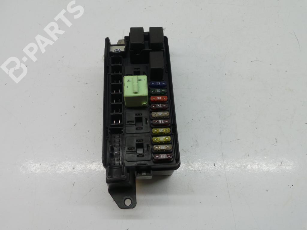 Fuse Box Mini R56 One 1511514 Nice Doors 924094301 17236010 One3